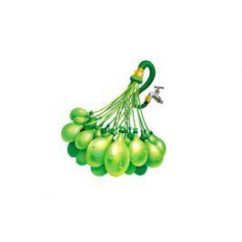 Игровой набор Zuru Bunch O Balloons «Простой» 30 шаров в пакете в ассортименте