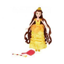 Кукла Disney Princess «Принцесса» с длинными волосами 28 см в ассортименте