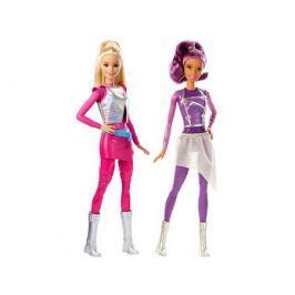 Кукла Barbie «Космическое приключение» 29 см в ассортименте