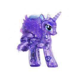 Фигурка My Little Pony «Сияющие принцессы» в ассортименте