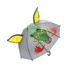 Зонт детский Mary Poppins «Дракон» 46 см