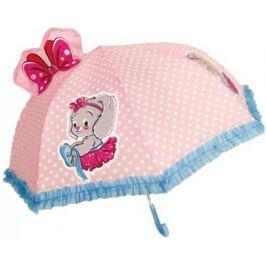 Зонт детский Mary Poppins «Зайка» 46 см