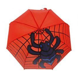 Зонт детский Mary Poppins «Паук» 46 см