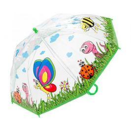 Зонт детский Mary Poppins «Насекомые» 46 см