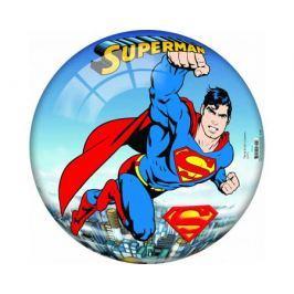 Мяч Dema-stil «Супермен» 14 см