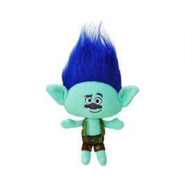 Мягкая игрушка Trolls 22,5 см в ассортименте