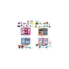 Игровой набор My Mini MixieQ's «Мини-комната» в ассортименте
