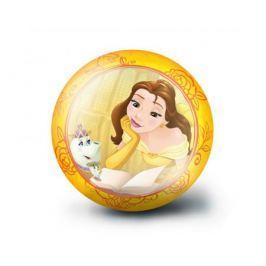 Мяч Fresh Trend «Принцессы» 23 см