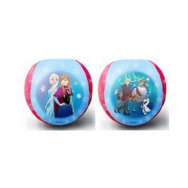Мяч Fresh Trend «Холодное сердце» мягкий 10 см