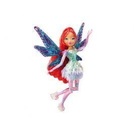 Кукла Winx Club «Тайникс» 28 см в ассортименте