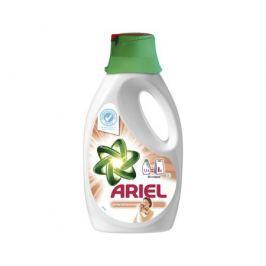 Жидкий порошок Ariel 1,3 л