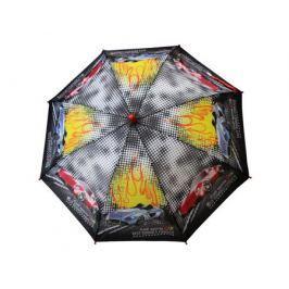 Зонтик Принчипесса MS11 со свистком