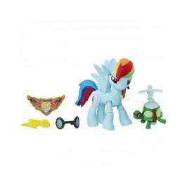 Фигурка My Little Pony «Хранители Гармонии» с артикуляцией, в ассортименте