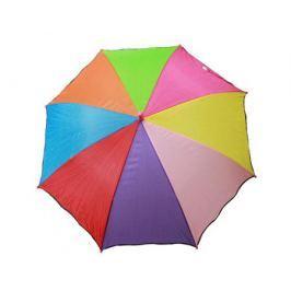 Зонтик Принчипесса MS14 со свистком