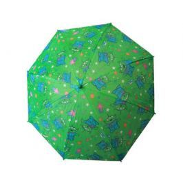 Зонтик Принчипесса MS13 со свистком в ассортименте