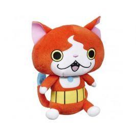 Мягкая игрушка Yokai Watch в ассортименте