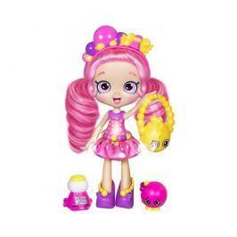 Кукла Shopkins 15 см с аксессуарами в ассортименте