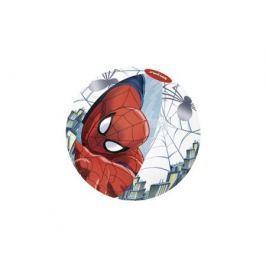 Мяч надувной Bestway «Spider-Man» 51 см