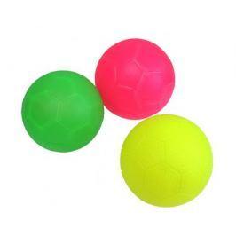 Мяч Пластмастер «NЕО» 12,5 см, в ассортименте