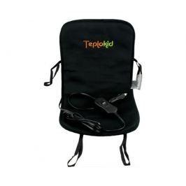 Подогрев для автокресла Teplokid TK-003