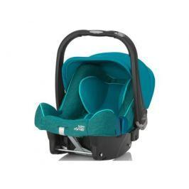 Автокресло Britax Romer «Baby-Safe Plus» SHR II 0-13 кг Green Marble Highline