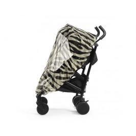 Москитная сетка для коляски Elodie Details Zebra Sunshine