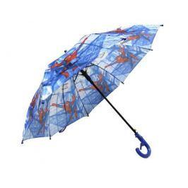 Зонт детский Raffini «Disney» для мальчика, в ассортименте