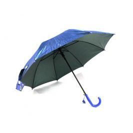 Зонт детский Raffini хамелеон, в ассортименте