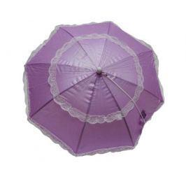 Зонт детский Raffini «Маленькая леди» для девочки, в ассортименте