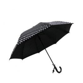 Зонт детский Raffini в горошек, в ассортименте