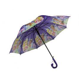 Зонт детский Raffini «Disney» для девочки, в ассортименте