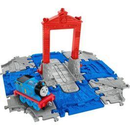 Переносной игровой набор Thomas&Friends «Куб» в ассортименте