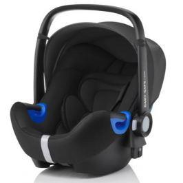 Автокресло Britax Romer «Baby-Safe i-Size» 0-13 кг Cosmos Black