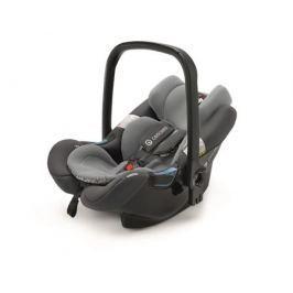 Автокресло Concord «Air.Safe» 0-13 кг Graphite Grey