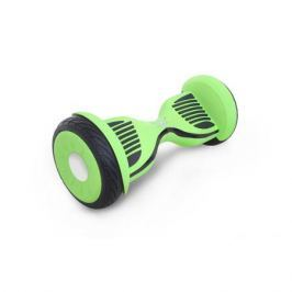 Гироскутер Hoverbot «С-2» Light Matte green black