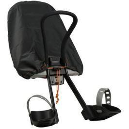 Дождевой чехол для велокресла Thule «Yepp Mini»