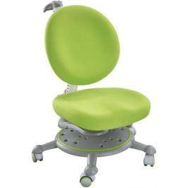 Кресло FunDesk SST1 зеленое