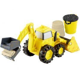 Игровой набор Боб-строитель с кинетическим песком в ассортименте