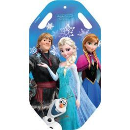 Ледянка 1Toy «Холодное сердце» 92 см