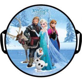 Ледянка 1Toy «Холодное Сердце» 52 см круглая