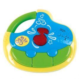 Музыкальная игрушка Жирафики «Пианино»