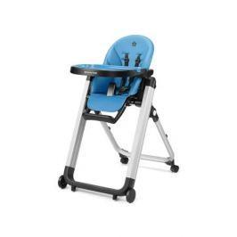 Стульчик для кормления Be2Me KK-P2B синий