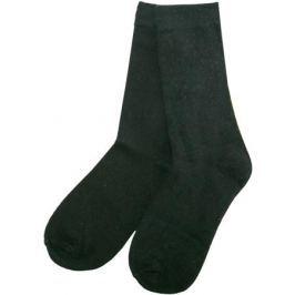Носки детские Barkito, черные