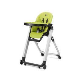Стульчик для кормления Be2Me KK-P2G зеленый