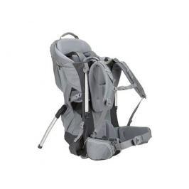 Рюкзак для переноски детей Thule «Sapling Child Carrier» темно-серый/серый