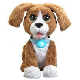 Интерактивная игрушка Furreal Friends «Говорящий щенок»