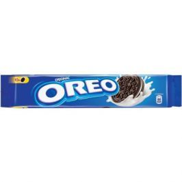 Печенье Oreo 95 г