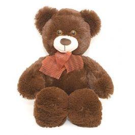 Мягкая игрушка Fancy «Медведь Майкл»