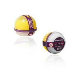 Жвачка для рук Nano Gum «Жидкое стекло» 25 г светится в темноте желтым