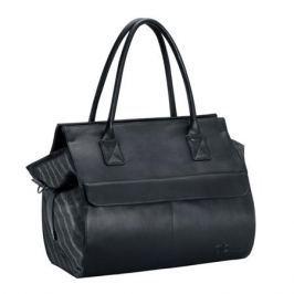 Сумка GB Maris Plus Lux Black